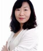 北京金财教育-姜老师