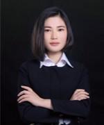 深圳冠美国际美妆学院 -安娜 高级化妆讲师