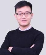 北京妙笔菡塘书画培训学校-史慧亮