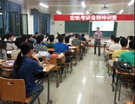 北京宏帆教育照片