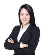 福州新东方英语学校-李研