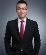 深圳超级学长语培中心-薛晨华