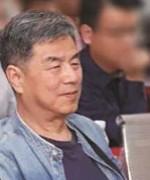 湖南学成国际教育-郑定子