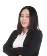 北京澳创移民留学-Nancy