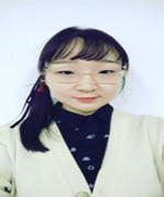 北京樱田小语种-孙蒙
