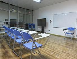 福州启扬教育照片