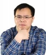 苏州紫光教育-刘智