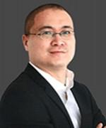 广州兄弟连IT教育-李明