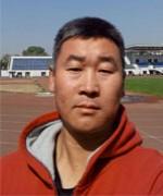 北京力佳体育培训 -王立国