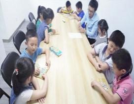 上海东方优质教育照片