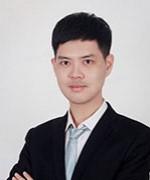 大连博普雅思培训学校 -刘长明