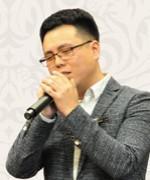 天津司马音乐艺术研修中心-尹俊皓