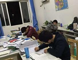 南昌全品教育照片