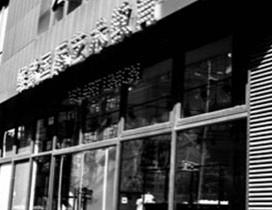 上海维欧艺术留学照片