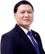 济南大智-张善文