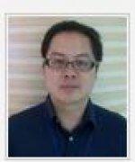 深圳华尔街英语-Edward Wu