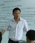 深圳立诚电脑维修学校-杨老师