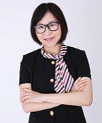 杭州明好教育-郑金星