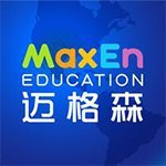 成都新东方迈格森国际教育
