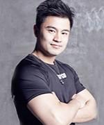 上海567GO健身教练培训-范融