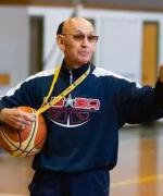 西安USBA美国篮球学院-利兹
