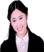 北京佳士学教育-刘力红