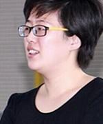 济南格伦高考教育-赵婧