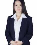 北京朗阁培训中心-王玲