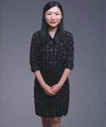 天津IEEC国际精英英语-Clare: