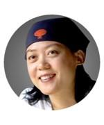 武汉杨梅红国际私立美校-杨梅红