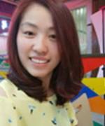 石家庄睿丁英语-霍喜娇(Sunny)