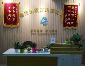 上海方博教育照片