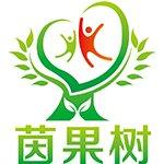 南京茵果树教育