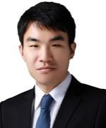 深圳启德教育-王书林Jeff