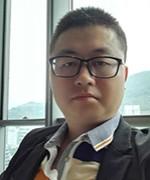 长沙新企学教育-王鹏