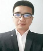 上海东方优质教育-杨善锦