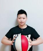 安徽美乐简儿童运动馆-张秀俐
