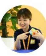 重庆玛思数学-肉肉老师