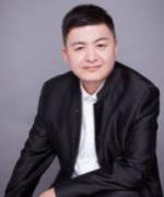 北京新华博达教育-马旭东老师