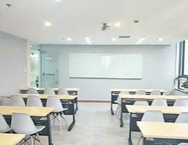 上海三立教育照片