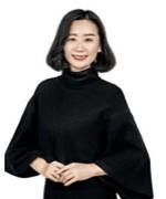 湖南杨柳化妆学校-周帆