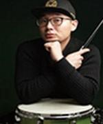 天津酷玩音乐中心-张威