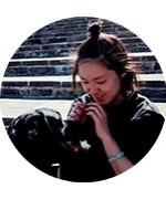 北京海知音教育-石可欣