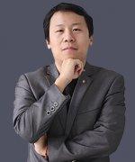 北京火星人教育-杨晓磊
