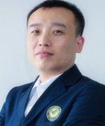 杭州北大青鸟IT学校-王鑫