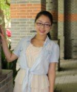 上海昂立国际幼儿教育-Maggie