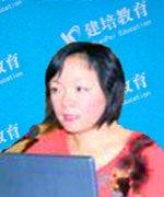 北京建培教育-成立芹