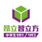 上海智立方教育