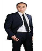北京剑桥国际教育-Steve Song