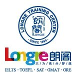 杭州朗閣培訓中心